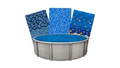 Toiles magasin de piscine canada for Vente de piscine hors terre
