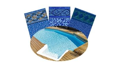 Pool Liners Pool Supplies Canada