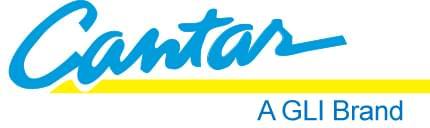Cantar Logo