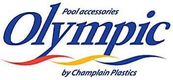 Olympic Plastics
