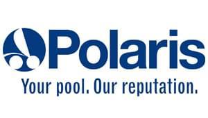 Polaris 280 Inground Pressure Side P Pool Supplies Canada