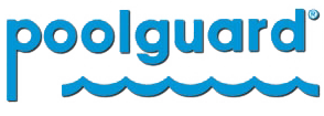 Poolguard