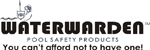 Waterwarden Pool Safety Products