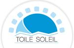 Toile Soleil
