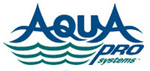 Aqua Pro Systems