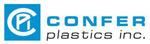 Confer Plastics Inc.
